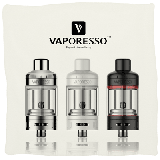 Clearomiseurs Vaporesso