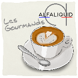 Alfaliquid Gourmands