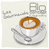 Bio Concept Gourmands Bio