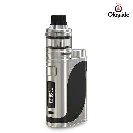 Pack Istick Pico 25