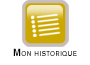 Pictos_MonHistorique
